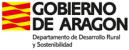 logo-dga.png