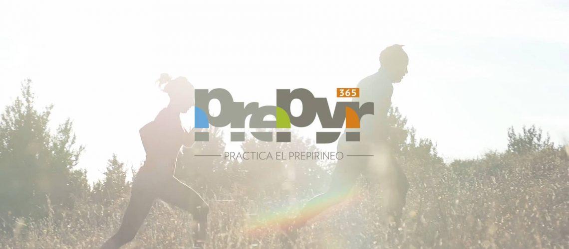 prepyr-365